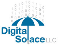 DigitalSolace LLC