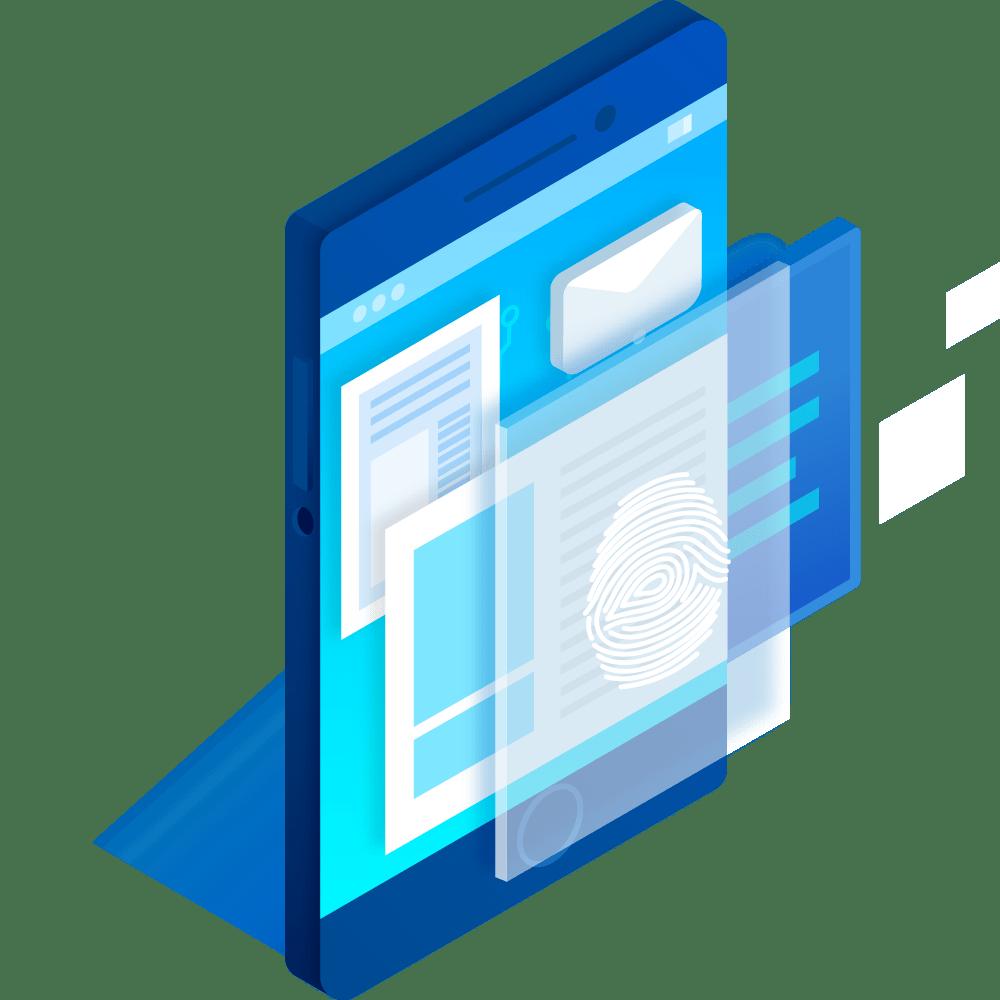 Cyber Security 04 1 Digitalsolace Llc