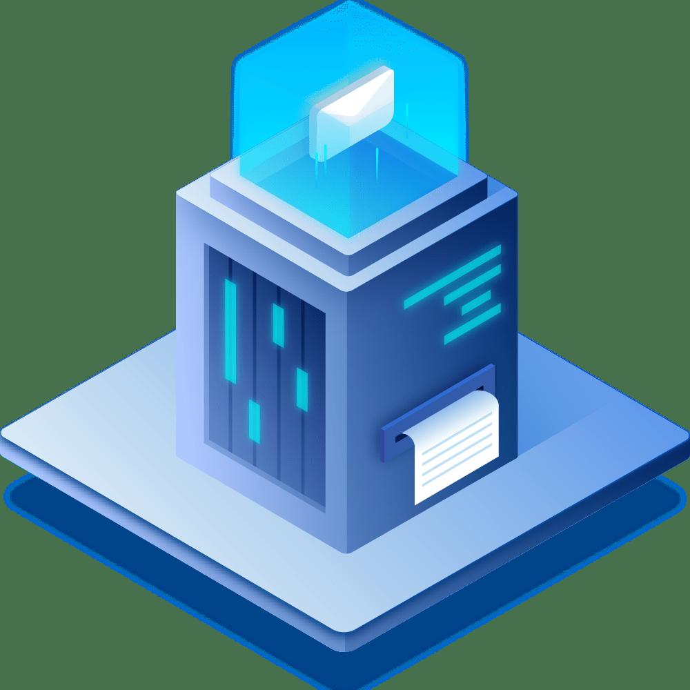 Cyber Security 08 1 Digitalsolace Llc