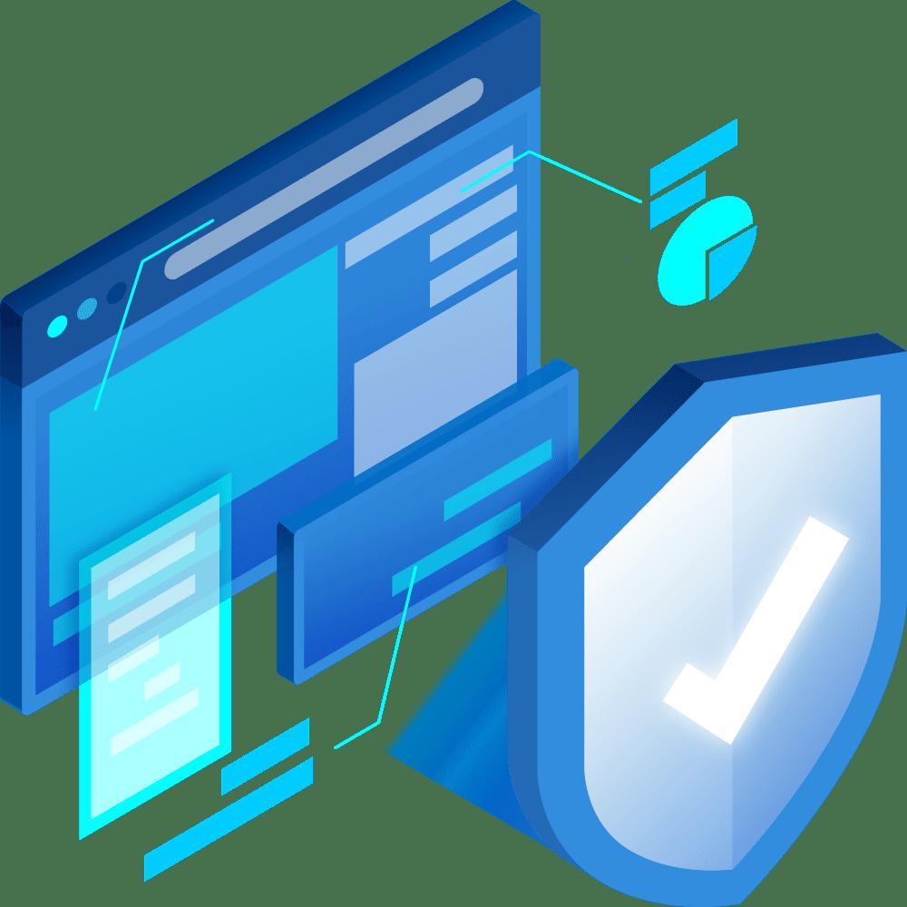 Cyber Security 10 Digitalsolace Llc