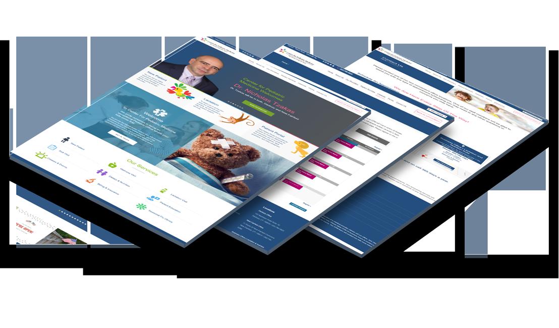 Convertir Plus De Visiteurs De Sites Web En Clients Digitalsolace Llc
