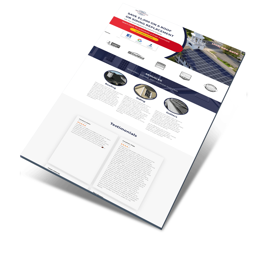 Agence 25 Website Design Digitalsolace Llc