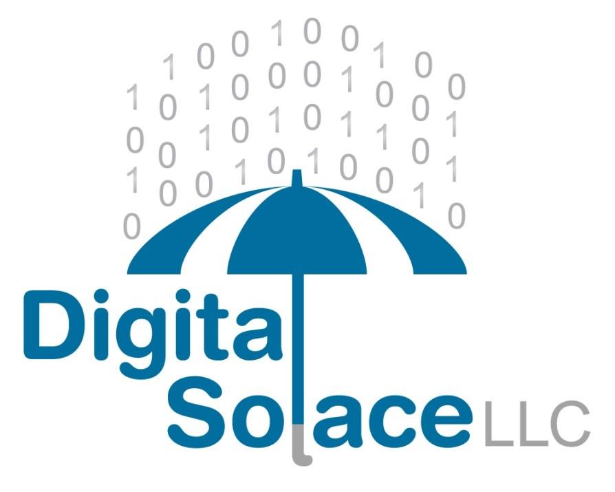 DigitalSolace LLC
